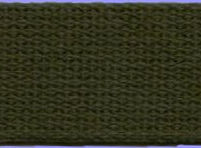 Style Mil-W-530 T2A Military Webbing