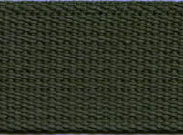 Style Mil-W-530 T2B Military Webbing