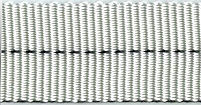 Style Mil-W-5625 C/1A Military Nylon Webbing