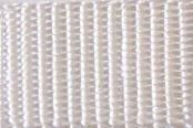 Style 5000 Polyester Webbing