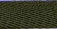 Style Mil-W-5665 Military Webbing