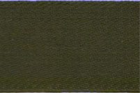 Style Mil-T-13452 Military Webbing