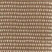 Polypropylene tan