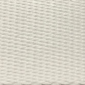 Style P-1 Polyester Webbing