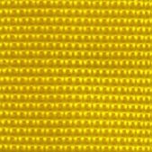 polypro yellow.jpg