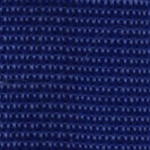 polypro royal_blue_002.jpg