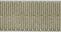 Style Mil-W-4088 T/17 Military Nylon Webbing