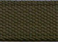 Style Mil-W-530 T3 Military Webbing