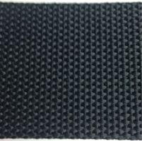Style 665P Polyester Webbing