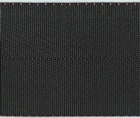Style Mil-T-4088 T/12 C/1A Military Nylon Webbing