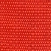 Polypropylene orange