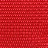 polypro red.jpg