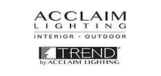 acclaim logo1.jpg
