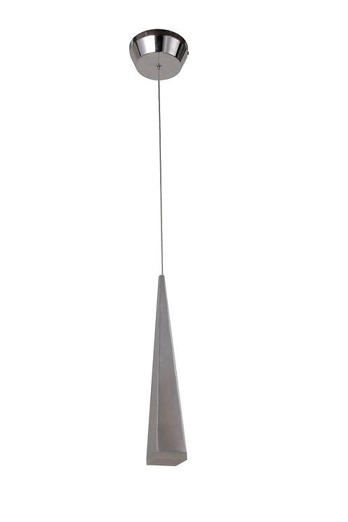 AVISTA-A1021-7
