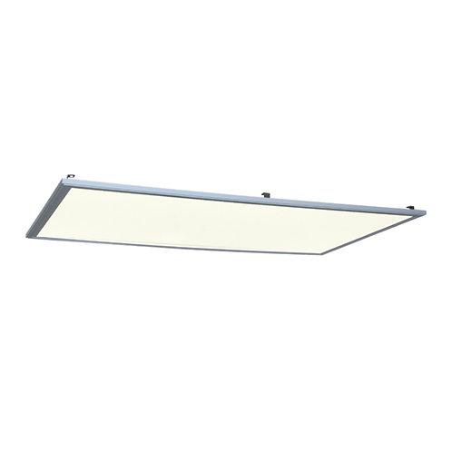 Neo 2x4 LED Panel