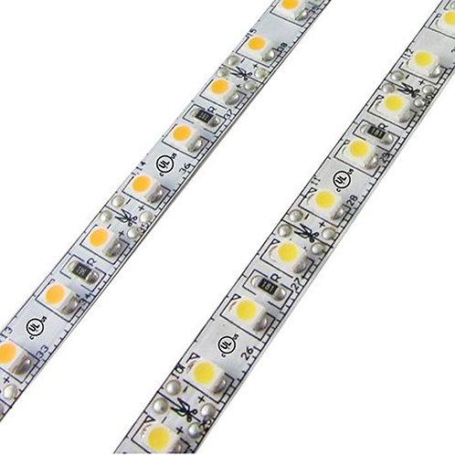 LED-3528-5M-24W