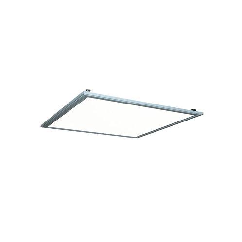 Neo 2x2 LED Panel