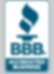 BBB seal.PNG