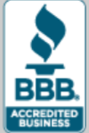 BBB seal_edited.png