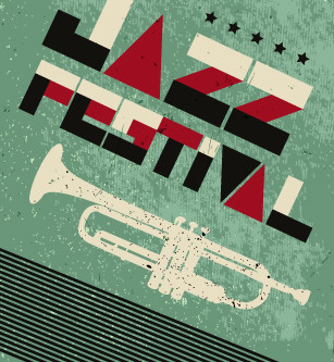 """Rye Jazz Festival - """"you cannot beat live music""""!"""