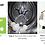 Thumbnail: Wool Dryer Balls 4-Pack XL