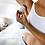 Thumbnail: Bai-Li Natural Deodorant