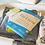 Thumbnail: Tru Earth Laundry Detergent Strips 32 Loads