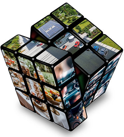 Cube_edited.jpg