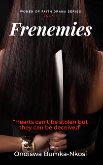 Frenemies Book Kindle Cover.png