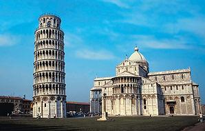 pisa tower 1.jpg