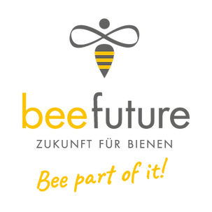 Logo_Bee-part-of-it.png