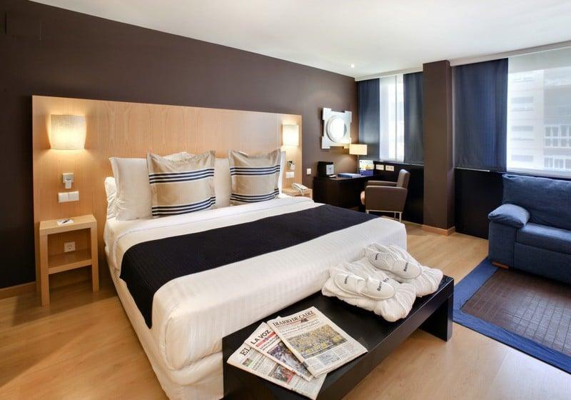 hotel-barcelo-cadiz-069