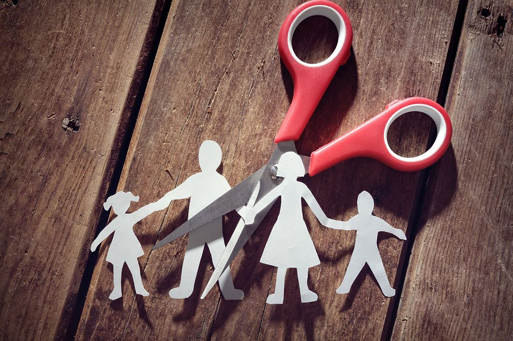 shared custody during the summer months survival tips for co-parenting kemet hunt law group