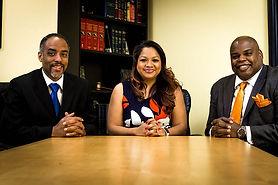 Kemet Hunt Law Group