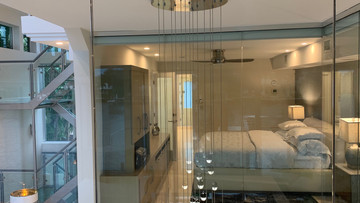 Luxury Redesign, 628 SE 5th St #5 Delray Beach