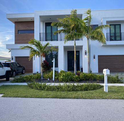 731 NE 69th Street, Boca Raton FL