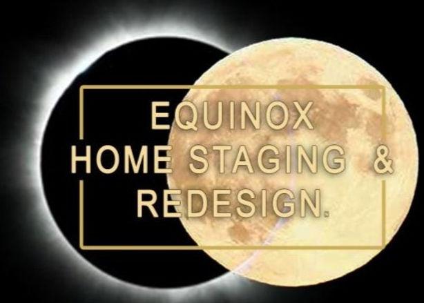 Equinox logo2_edited_edited.jpg