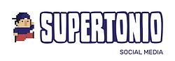 Logo_2020 (2).png