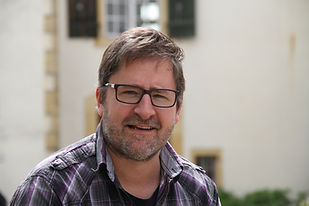 Andreas Müller, iGelb.ch, Comedy, Theater, Workshops, Kirche, Firma, Schule, Theaterpädagogik, (C) by Emiliano Cectua