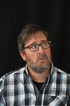 Andreas Müller, iGelb.ch, Comedy, Theater, Workshops, Kirche, Firma, Schule, Theaterpädagogik (c) by Emiliano Cecuta