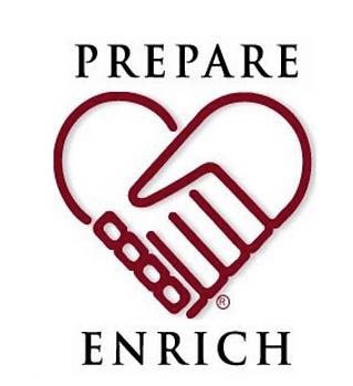 PREPARE-ENRICH-600x600.png