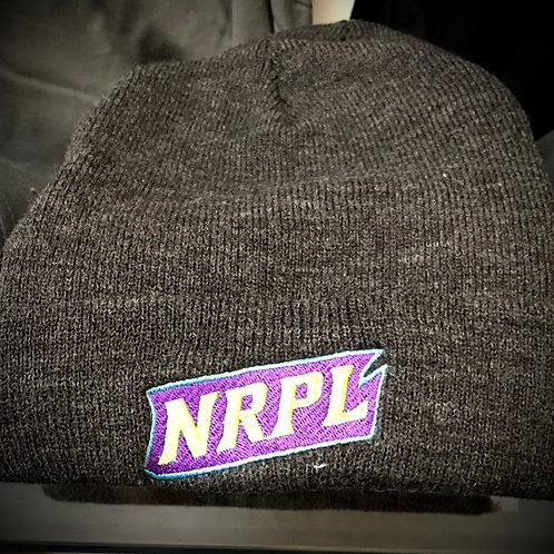 NRPL Beanie