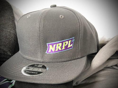 NRPL Snapback