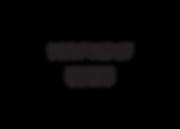 Virtue Logo.png