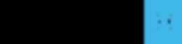 xzxczcqAsset 2_4x.png