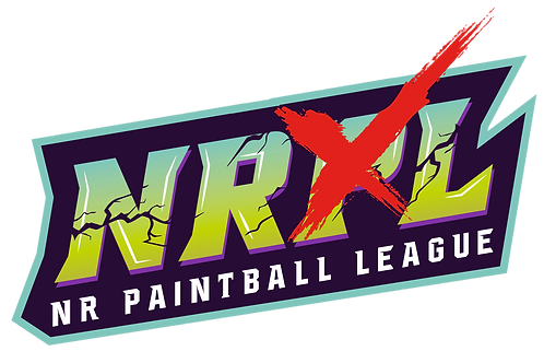 X-Ball 20 Cases of Exclusive Grade Paint