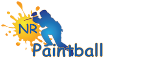NR%20Paintball%20Logo%20white_edited.png