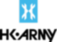 xzxczcqAsset 3_4x.png
