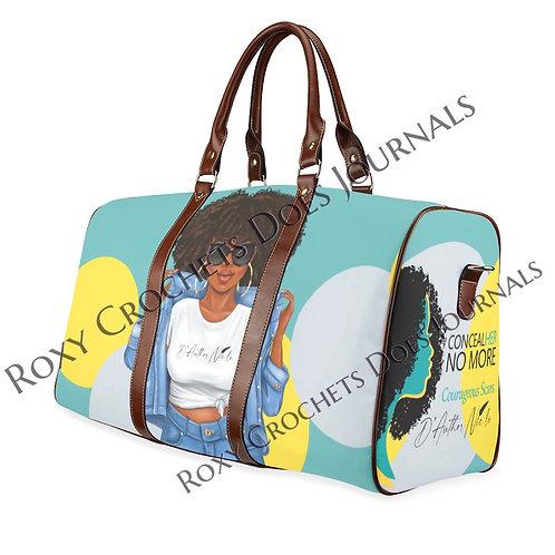 CUSTOM bag (Pre-Order)