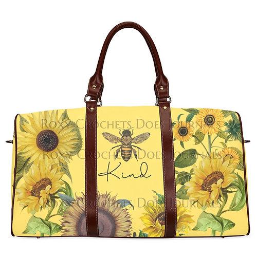 Bee Kind Bag (Pre-Order)
